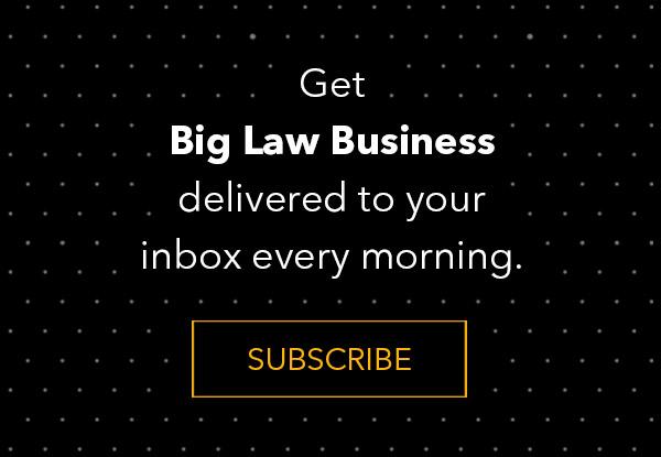 blb newsletter